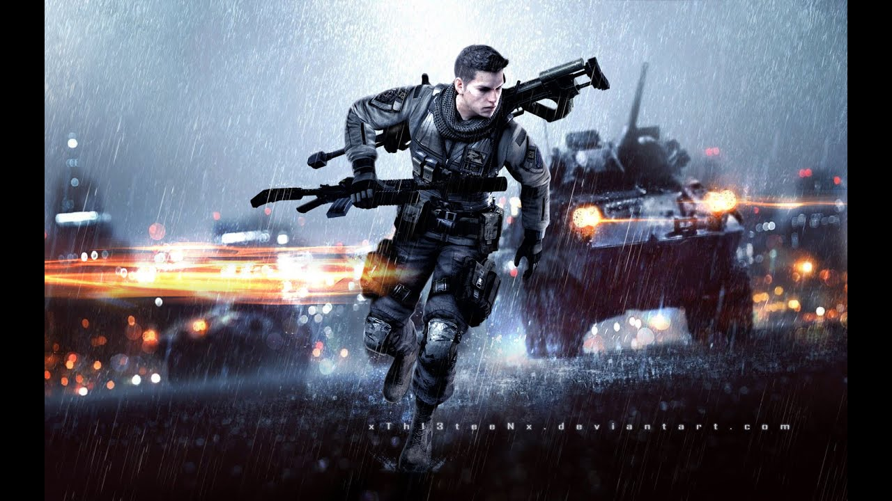 resident evil 6 game hd wallpapers