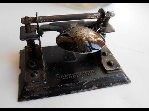 131st anniversary of the hole puncher celebrated with a Google Doodle – here��
