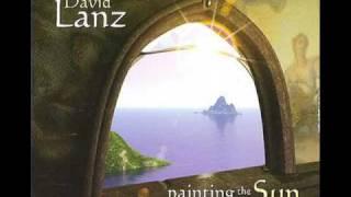 David Lanz ~ Her Solitude