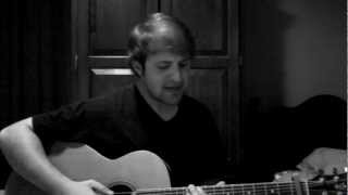 """Chad Perry - """"Sweet Serenity"""" (original song)"""