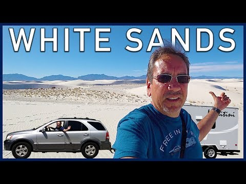 white-sands,-texas-steak,-and-the-walmart-incident
