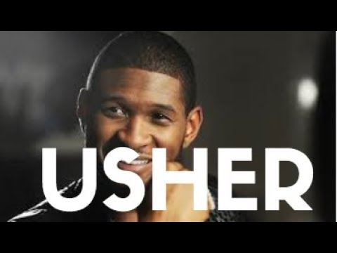 BREAKING NEWS! USHER ACCUSER SUING AN INSURANCE BROKER FOR ALLEGEDLY SHARING HER MEDICAL RECORDS!