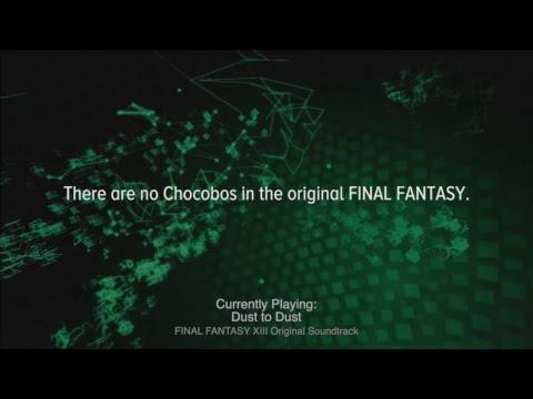 Square Enix Presents: E3 2017 - Day1
