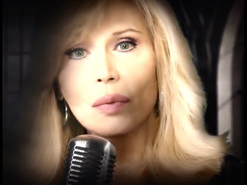 Amanda Lear - What Now My Love (Et Maintenant)