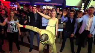 КАННСКИЕ ЛЬВЫ 2013 в Екатеринбурге! Как это было? (видео 2)(, 2013-06-17T13:46:24.000Z)