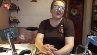 Московская пенсионерка, подписавшая договор ренты, может потерять квартиру