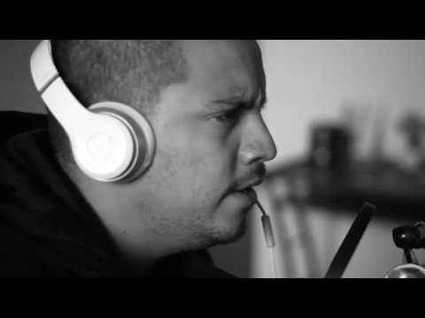 Cuando Nadie Me Ve - Pablo Preciado COVER Alejandro Sanz