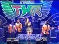 Zega Banyuwangi - Nong Endi New THR Music (Official Vidio)