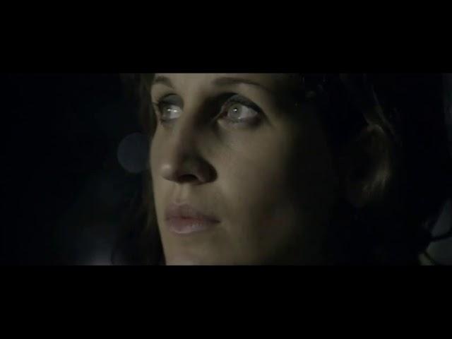 Film court métrage italien