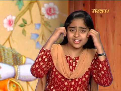 Sanwariya Nand Kishore || Holi Bhajan