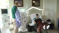 hqdefault - Saints Memorial Dialysis Center