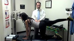 hqdefault - Back Pain Chiropractic Clinic Fayetteville, Nc