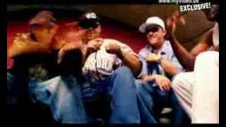 "DJ Size feat. J. Lourenzo & Big Steve ""Sunglasses"""