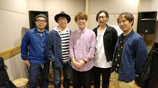 出演情報 さがみはらフェスタ公式サイト https://sagamihara-festa.com/
