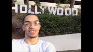 ice jj fish with hollywood n da morning
