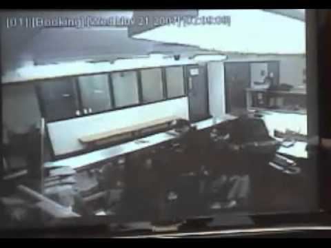 Halifax Regional Police Repeatedly taser Unarmed Mentally Ill Man