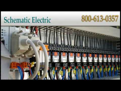 Hire Experts Electrician and Electrical Contractors in Bakersfield CA