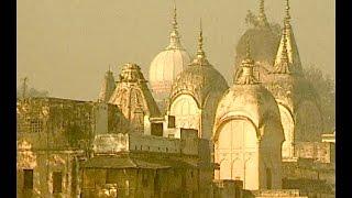 Ayodhya Birth Palace of Ram