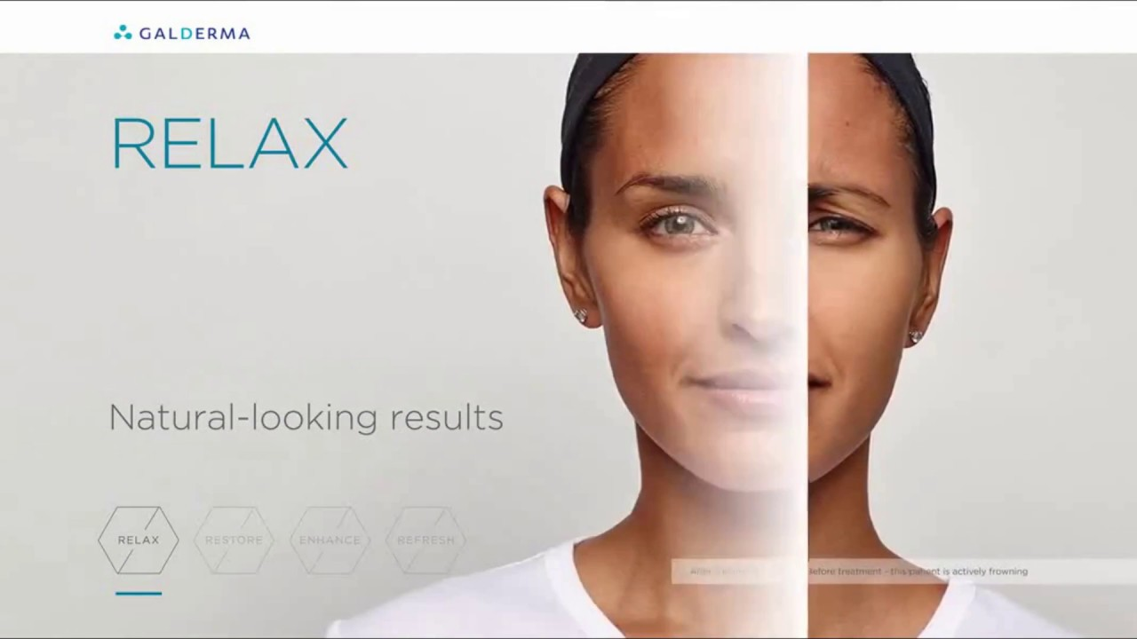 Cosmetic Injectable - Skincare LASER Clinic Point Cook