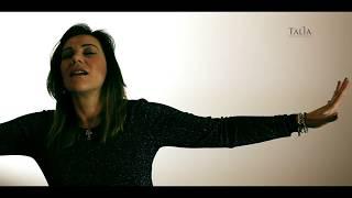 esercitazione cinematografica | Mi chiamo Anna | liberamente tratto dal monologo di Paola Cortellesi