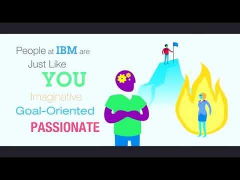 Social IBMer