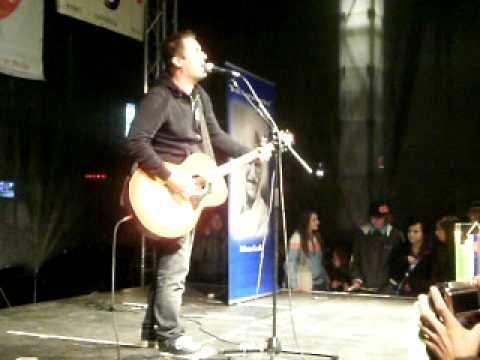Vratko - Ine Kafe - Plán (accoustic live).AVI