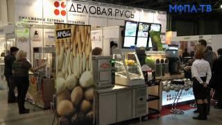 Выпуск №50 (март 2011)(Содержание выпуска: - Будущие менеджеры в гостиничном бизнесе побывали на экскурсии в отеле Ararat Park Hyatt Moscow...., 2011-03-23T14:24:22.000Z)