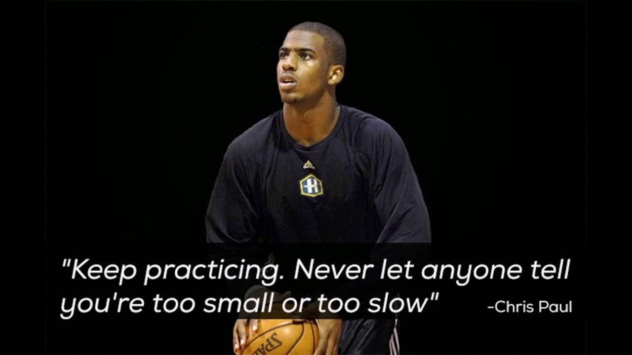 Basketball Motivational Quotes | Best Basketball Motivational Quotes Youtube
