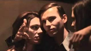 Acima da Lei (Sacrifice) 2011 Trailer Official.flv