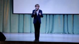 Музыка стиха и слова Алексей Лямин Моя Родина