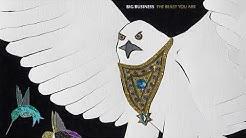 Big Business - Let Them Grind (Official Audio)