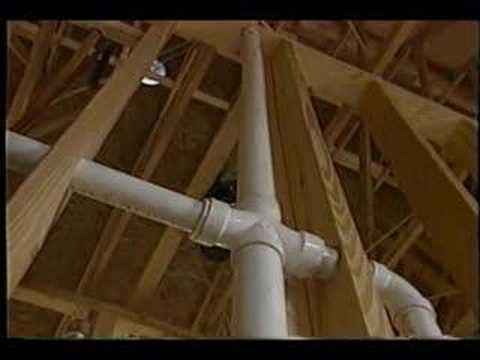 Vent Pipe Youtube