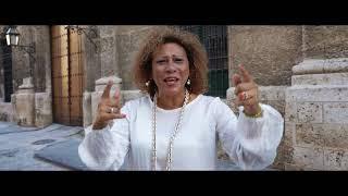 Videoclip de Estreno: CON CUBA NO TE METAS - Virulo