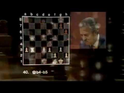 BBC: The Master Game Series 6 (2 DVD Video Set) Trailer