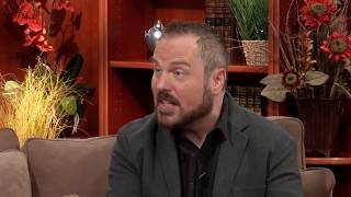 Translating God, with Shawn Bolz - Part 2