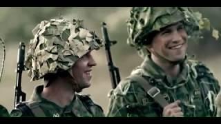 Фильм про пропавший отряд   Туман @ Военные фильмы 2019 новинки