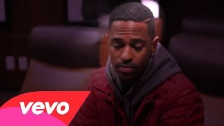 Big Sean Play No Games ft. Chris Brown, Ty Dolla $ign