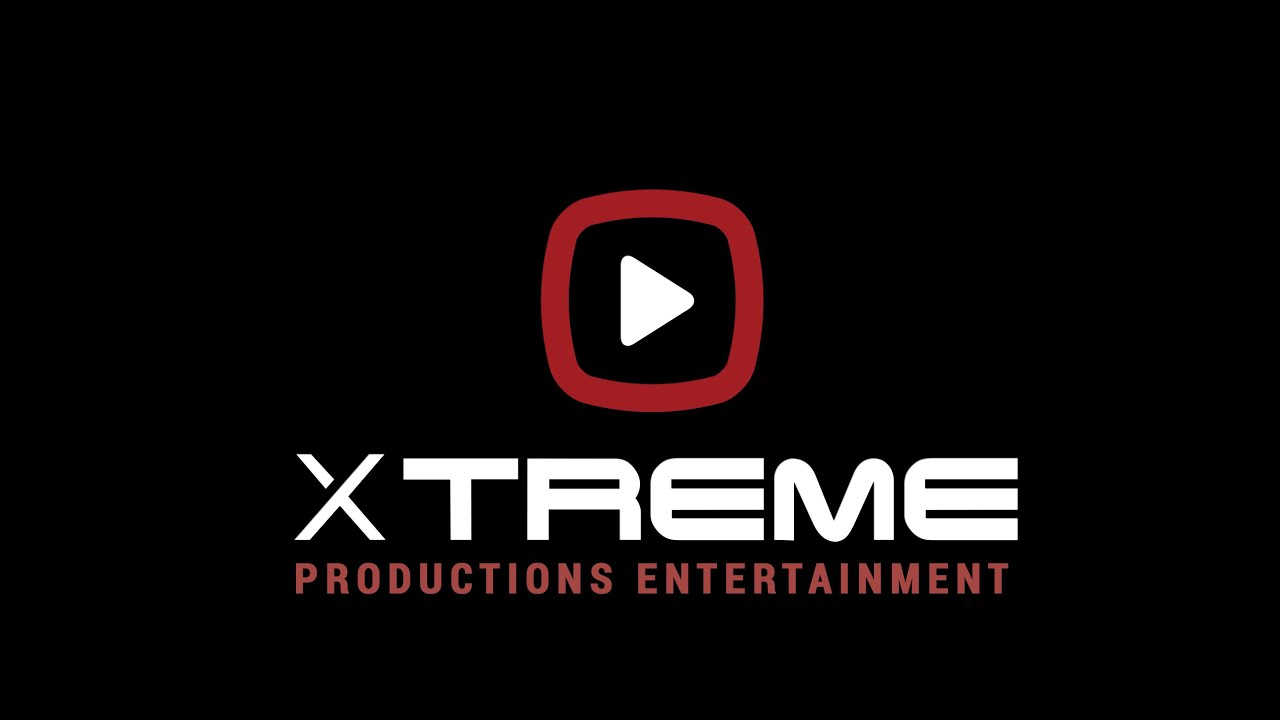 Xtreme Productions Entertainment