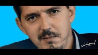 Аркадий Кобяков - Дождь (песня Ю.Шатунова на стихи Ю.Кузнецова)