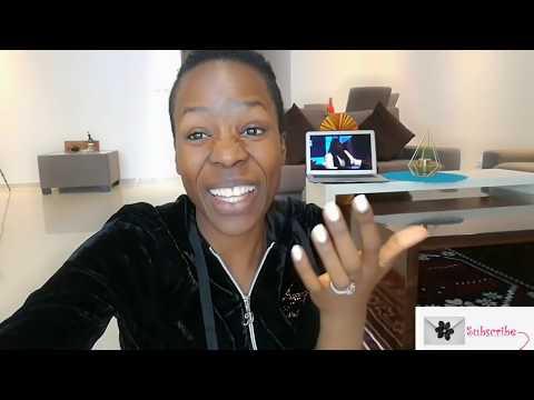 BLACK WOMEN RELATIONSHIPs DRAMA!