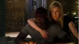 Leverage: Season 5 -  Winter Episodes PROMO