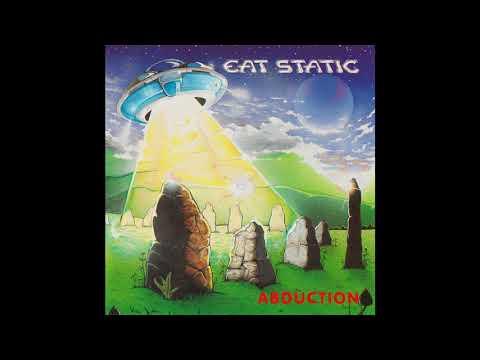 Eat Static- Kalika