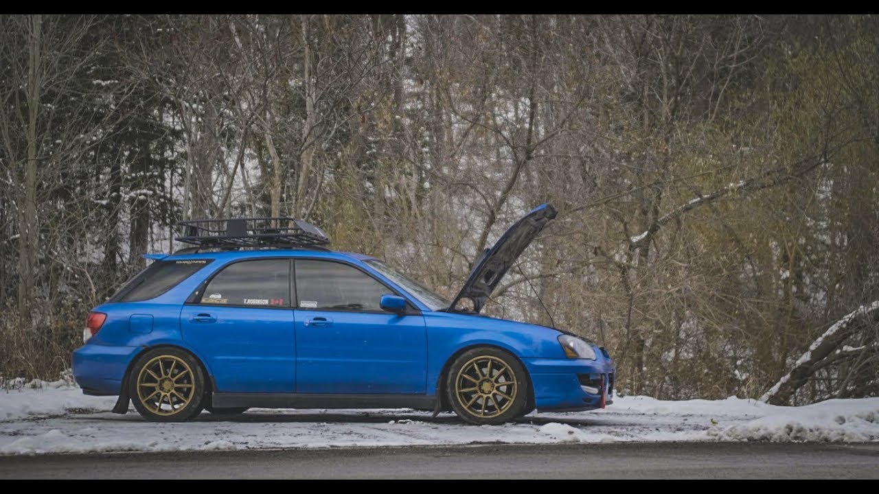 300whp 2004 wrx wagon overview 4k youtube 300whp 2004 wrx wagon overview 4k