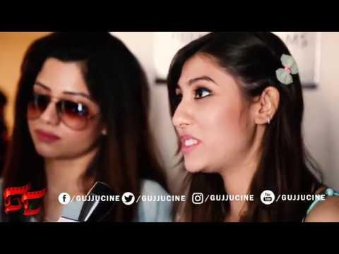 Chhello Divas Interview | GUJJU CINE | Rajkot | Capture Events