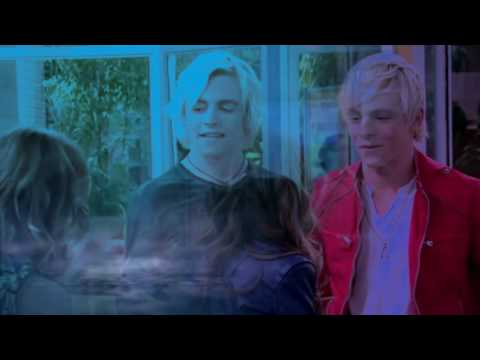 Auslly - Just So You Know