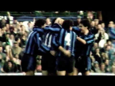 Karl Heinz Rummenigge al INTER (1984-1987)