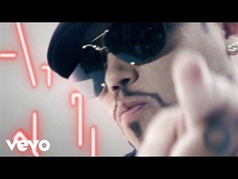 Kumbia All Starz, A.B. Quintanilla III - Por Ti Baby