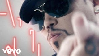 Watch Kumbia All Starz Por Ti Baby video