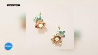 Kilau Bisnis Perhiasan Resin - Bisnis Anak Muda thumbnail