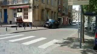 Compilation Supercars (2) (Metz-Nancy-Paris-Luxembourg)